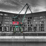 North Rhine-Westphalia State Archive thumbnail