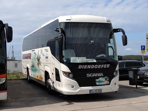 DSCN4422 Diendorfer Reisen GmbH, Ruhstorf an der Rott PA-KD200