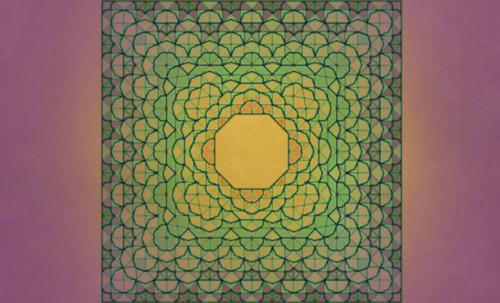 """Constelaciones Axiales, visualizaciones cromáticas de trayectorias astrales • <a style=""""font-size:0.8em;"""" href=""""http://www.flickr.com/photos/30735181@N00/32610169515/"""" target=""""_blank"""">View on Flickr</a>"""