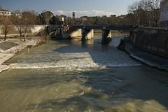 Rome 2010 934