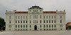 Tábor, Vyšší odborná škola a Střední zemědělská škola Tábor (jidhash) Tags: czech city building novorenesance secese