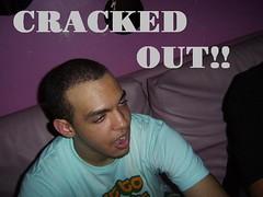 Rafael (geo462rge) Tags: rafael crackhead