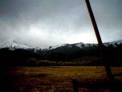 mamm014 (elton_todd) Tags: highway 395