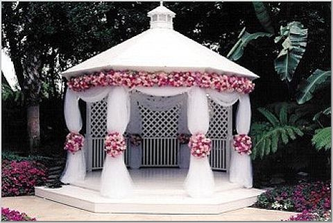 106884634 ca7bd7cff7 o d Baú de idéias: Decoração de casamento rosa I