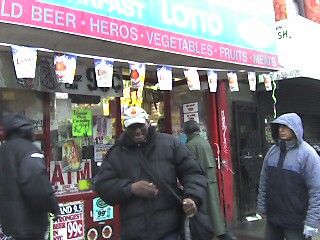 Beers  Vegetables and Heros