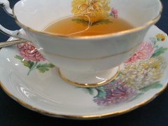 tea cup (amanky) Tags: flowers usa flower cup beautiful oregon interestingness tea drink feminine lovely1 beverage 2006 photofriday lovely teacup delicate teahouse anythinggoes teaparty artwalk newberg flowered georgefox photoblogged march2006 interestingness28 georgefoxuniversity i500 march32006 photofridayfeminine march3 royalhouseoforangeteacompany explore4mar06 msh0407 royalhouseoforange mar4200628 msh04074