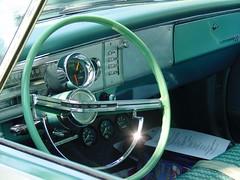DSC00010 (Mike_fj40) Tags: car dashboard steeringwheel