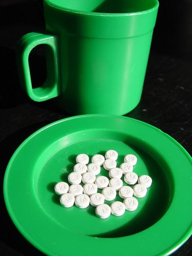 cheap generic ativan ativan information