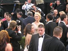 Uma Thurman (What About Minnie) Tags: celebrity oscar uma celeb redcarpet thurman 2006oscars bleacherfanseats