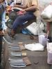 Ferry Wharf 039 (Sanjay Shetty) Tags: ferry wharf bhaucha dhakka