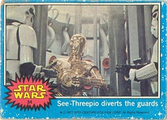 Starwars34-C3PO (npanth) Tags: star troopers wars strom c3po