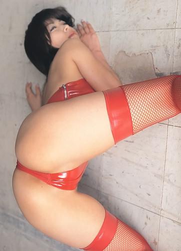 川原洋子 画像23