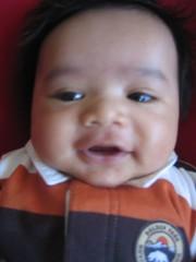 IMG_5049 (w.e.n.g) Tags: boy big already