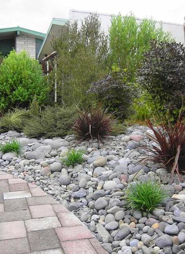 Flickriver Photoset Landscape Design Ideas Nz Garden Photos Www Nzlandscapes Com By Nzlandscapes