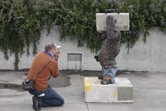 presley (1600 Squirrels) Tags: california usa geotagged oakland photo lenstagged 300d photographer 1600squirrels drebel eastbay sfbayarea nocal alamedacounty oaklandmuseum 3x2 canon1855f3556 oaklandflickr2 geo:lat=3779885 geo:lon=1222635