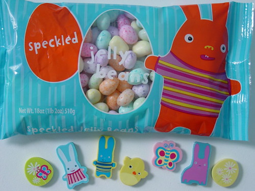 todays target easter toys..