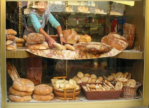 pane bread torino