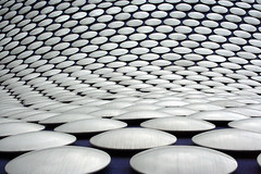 selfridges (jonnybaker) Tags: abstract texture shop wow birmingham pattern selfridges interestingness8 i500