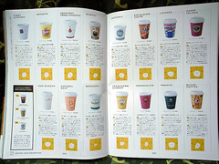 takeaway coffee survey....Brutus. I  Coffee & Cigarettes (superlocal) Tags: coffee magazine japanese design cool lifestyle photoblog brutus takeaway trend hip cigarettes photolog survey whatsinmybag  superlocal seoulphotoblog seoulphotolog koreanphotoblog koreanphotolog superlocalthings magazinesset superlocalmagazines
