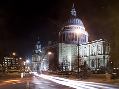 st_pauls_night1_web (swifty_mcvey) Tags: longexposure london art night dark lights nightshot cathedral stpauls neil streaks robinson hardkohr neilrobinson