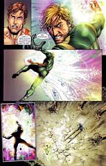 SP #8 - 03 (Dan Ofer) Tags: comics comic respect explosion scan hyperion supremepower quantification drspectrum