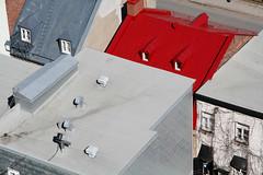 Qubec (Eric Dupuis) Tags: building architecture quebec ericdupuis