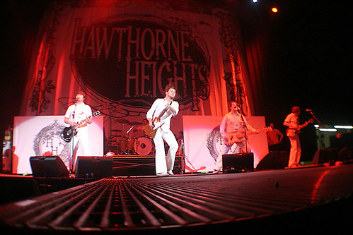 Hawthorne Heights 0093hh