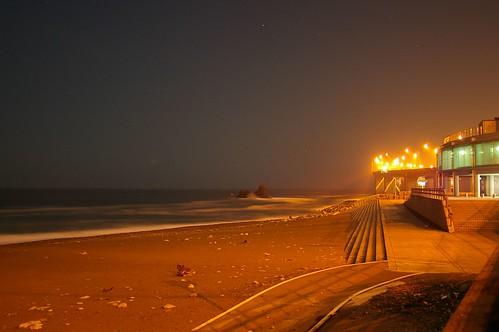 http://www.flickr.com/photos/tsuda/126355666/