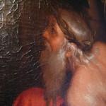 Oil Painting Detail thumbnail