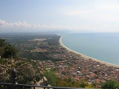 Tropea coastline (scotty x mac) Tags: tropea