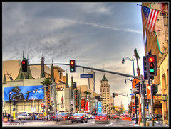 hollyhdr (Kris Kros) Tags: california ca usa public cali photoshop photography la us losangeles interestingness high cool interesting pix boulevard dynamic cs2 ps socal hollywood kris range hdr kkg 3xp interestingness8 photomatix pscs2 kros jdj kriskros exploretop20 kk2k kkgallery