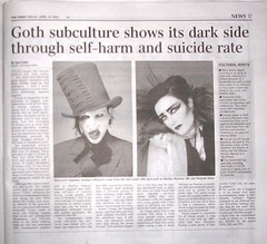 dark_is_bad? [or matches how you felt before?]