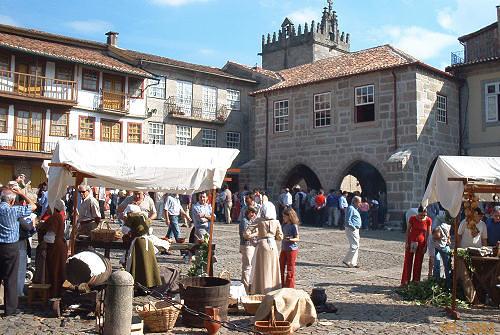 2002_Guimaraes_F_medieval