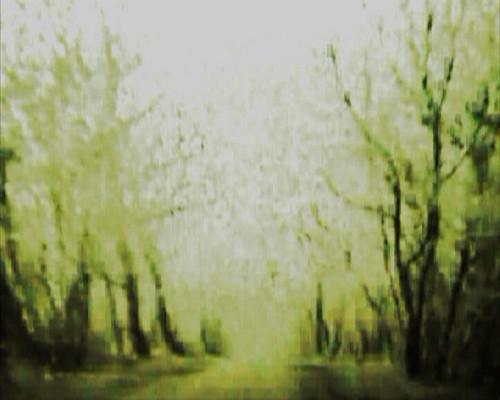uaoen, 2003, in°0021