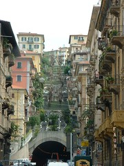 La Spezia, Italy (SteveR-) Tags: italy laspezia