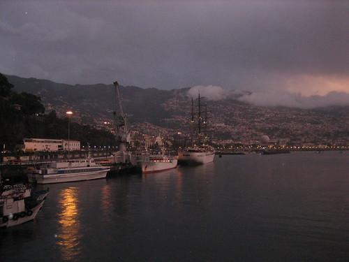 Funchal Foto