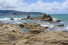 Acapulco Guerrero (orodrig) Tags: mexico guerrero
