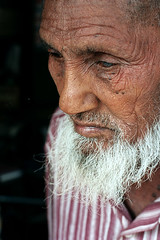 Id 5 (ashitparikh) Tags: muslim islam theface bsbskin thegalleryoffineportraitphotography
