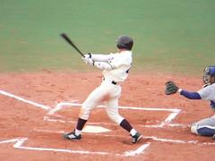 田中幸 画像49