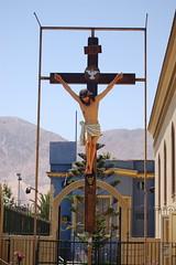 DSC_0095SD1 (niq77174) Tags: chile churches iconography iquique