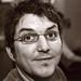 David Hutchinson - Times Online