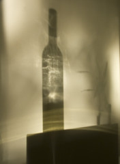 dreams (jg_scheidt) Tags: light shadow silhouette shadows ghost ethereal