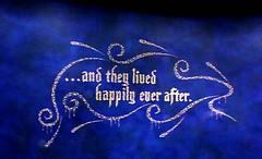 Disney Animation Exit Sign at Disney's California Adventure (Barry Wallis) Tags: sign dca dlr disneyscaliforniaadventure disneylandresort andtheylivedhappilyeverafter interestingness245 i500 msh0406 msh040620 barrywallis explore27apr06 disneyanimationbuilding disneyphotochallenge msh031020 msh0511msh051115