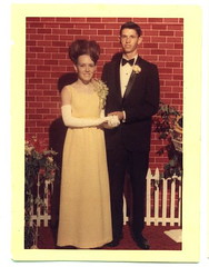 Roy Jr. at Prom (Valerie's Genealogy Photos) Tags: old family school vintage georgia scans familyhistory photos towers scan highschool prom genealogy decatur 1970s familyphotos oldphotos royjr oldfamilyphotos albea towershighschool royalbeajr genealogyphotos genealogyresearch familyhistoryresearch