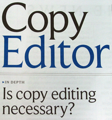 blog_copyeditor
