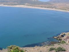 Playa de los Genoveses (Marite & Javi) Tags: playa genoveses