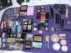 Minerale make-up, beter voor je huid of spookverhaal? | Beauty