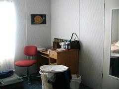 IMG_0282 (salad days.) Tags: house bedroom studytable