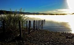(drear2ta) Tags: viaje 15fav patagonia paisajes mountain lake nature argentina landscape lago lagos sur bariloche nahuelhuapi 50club