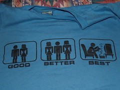 video game tshirt